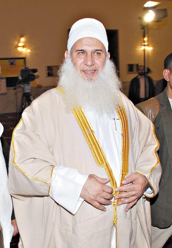 محمد-حسين-يعقوب1