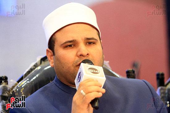 محمد فودة (11)
