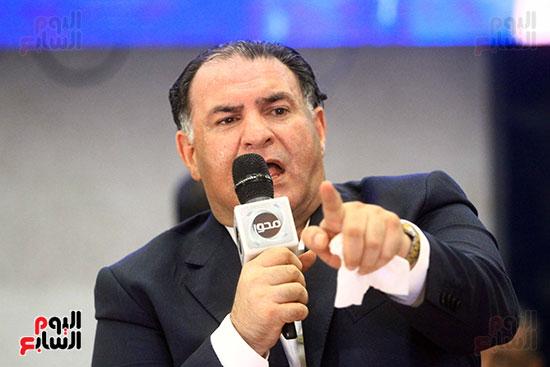محمد فودة (41)