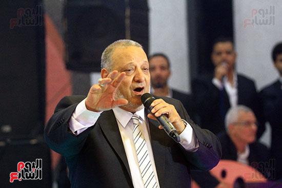 محمد فودة (50)