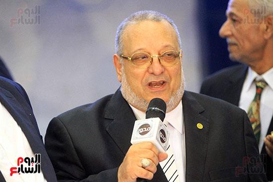 محمد فودة (46)