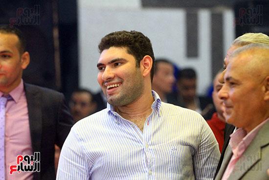 محمد فودة (43)