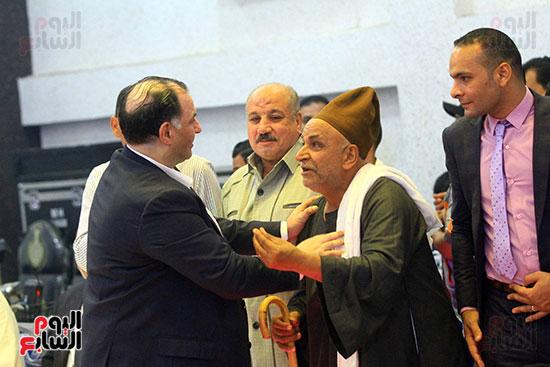 محمد فودة (47)