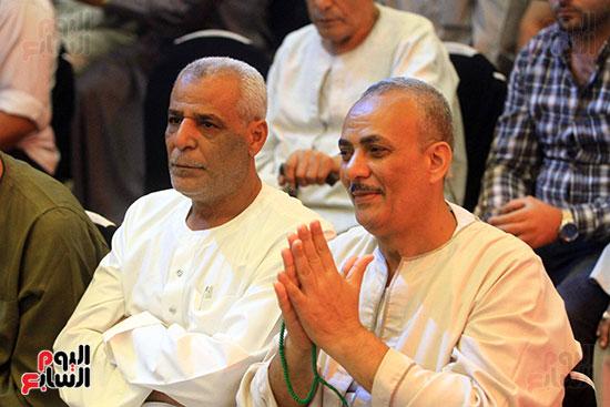 محمد فودة (56)