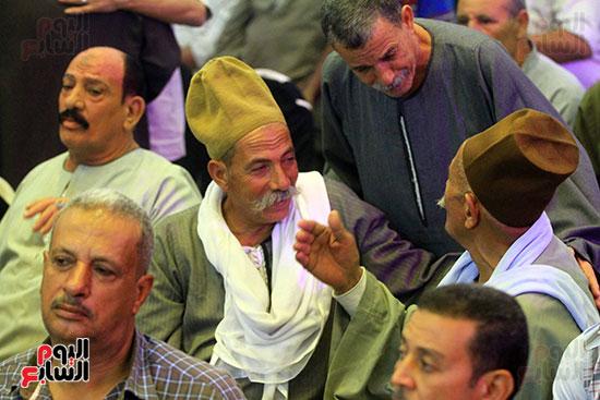 محمد فودة (40)