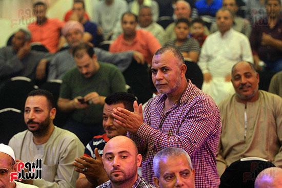 محمد فودة (55)