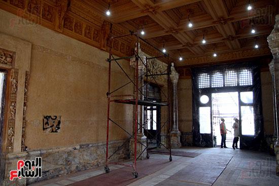 صور قصر البارون (21)