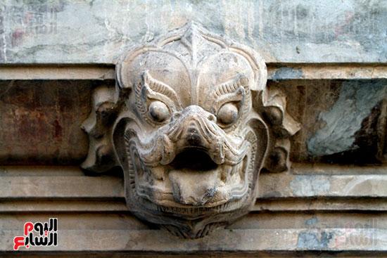 صور قصر البارون (5)