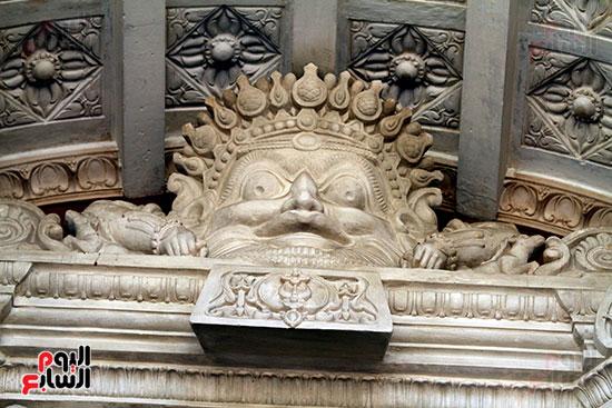 صور قصر البارون (34)