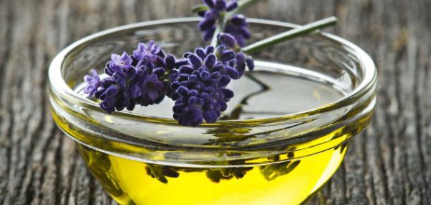 9bc8c73b1 أخر كلام   وصفات طبيعية بزيت الليمون للبشرة الجافة والدهنية