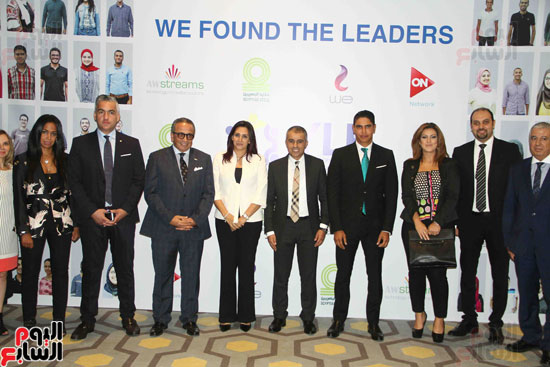 مؤسسة شباب القادة (4)