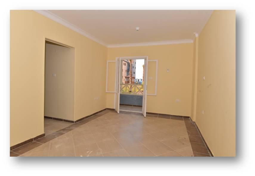 أول 500 وحدة سكنية نظام الاسكان المتميز بمدينة العلمين الجديدة  (6)