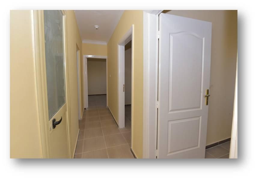 أول 500 وحدة سكنية نظام الاسكان المتميز بمدينة العلمين الجديدة  (7)