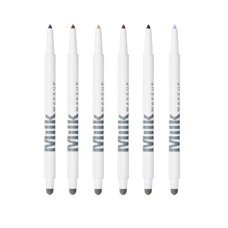 القلم الكحل الجل