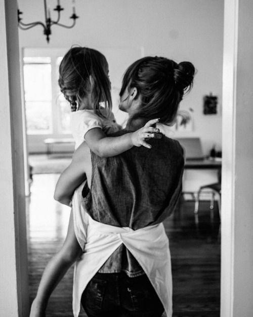 الأمهات