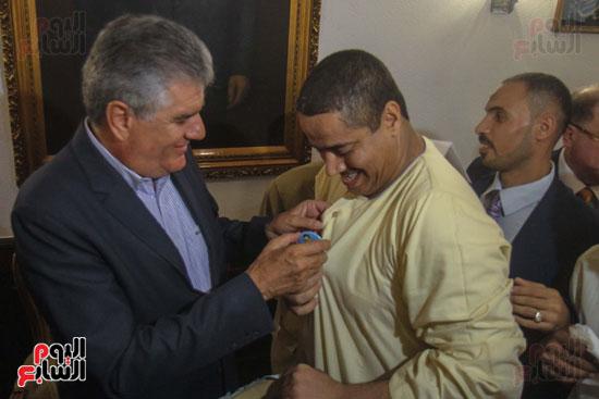 ذكرى رحيل جمال عبد الناصر (5)