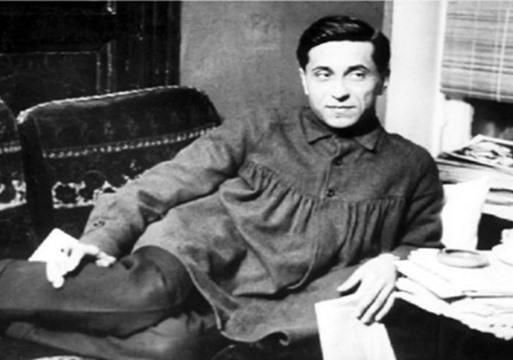 ميخائيل زوشينكو