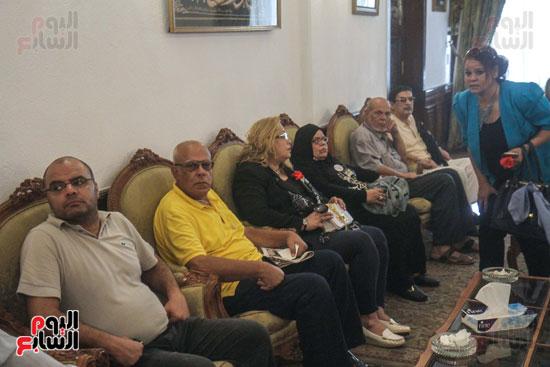 ذكرى رحيل جمال عبد الناصر (7)