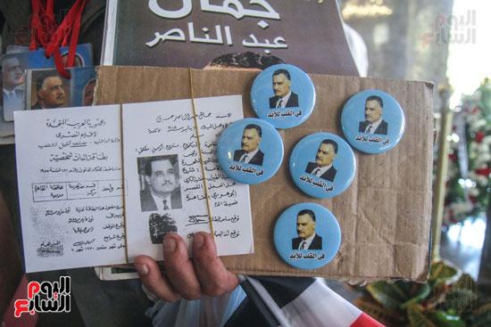 ذكرى رحيل جمال عبد الناصر (30)