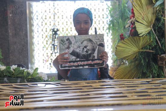 ذكرى رحيل جمال عبد الناصر (24)