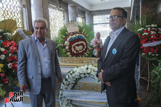 ذكرى رحيل جمال عبد الناصر (23)