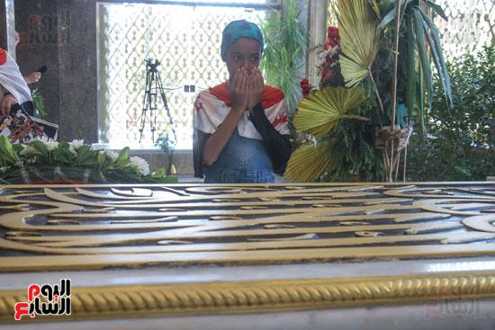 ذكرى رحيل جمال عبد الناصر (25)
