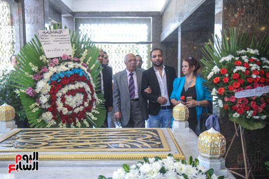 ذكرى رحيل جمال عبد الناصر (18)