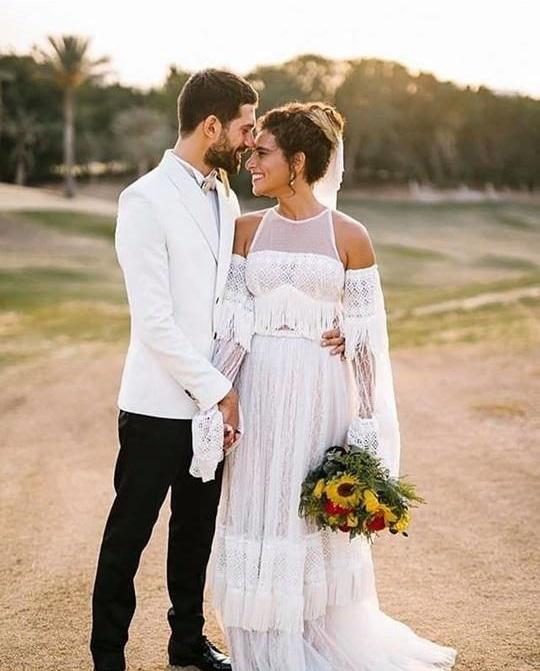 زفاف أحمد مجدى (2)