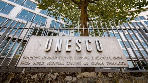 اليونسكو توجه رسالة للمسئولين عن التعليم قبل اليوم العالمى لمحو الأمية