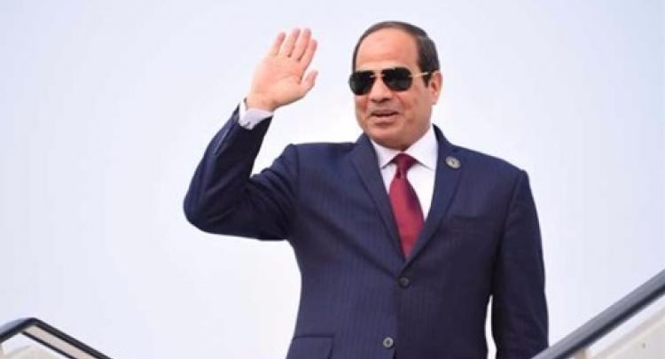 الأنظار تتجه لأوزبكستان وثقافتها تزامنا مع زيارة الرئيس عبد الفتاح السيسى
