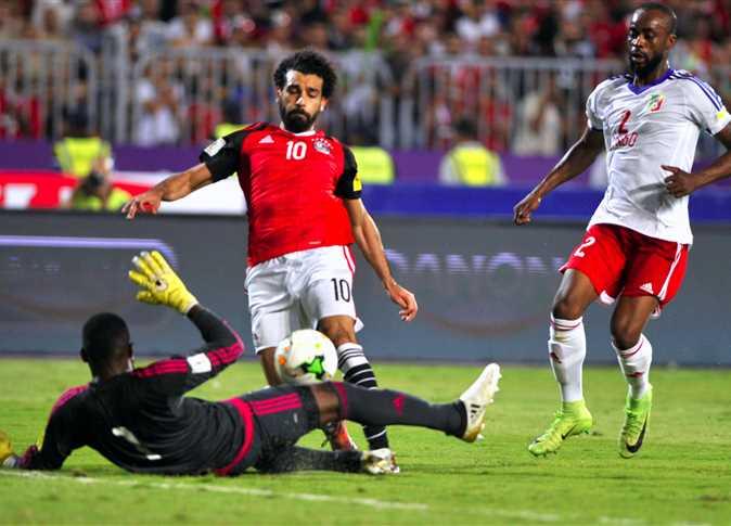 محمد صلاح  (6)