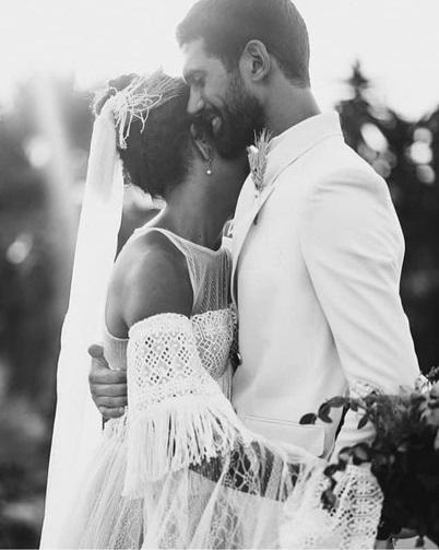 زفاف أحمد مجدى (4)