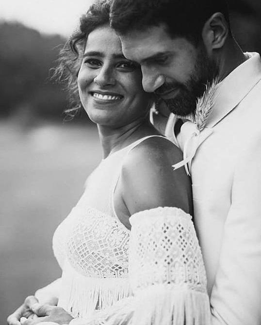 زفاف أحمد مجدى (3)