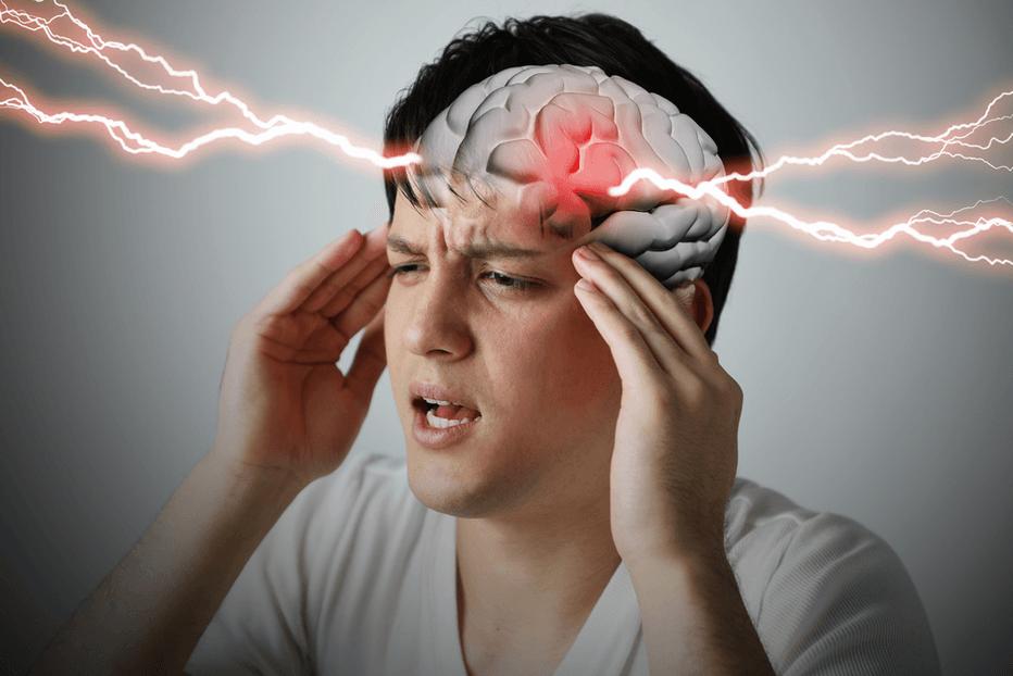 جلطة المخ3
