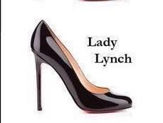 lady lynch