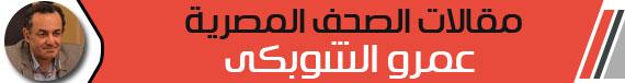 عمرو-الشوبكى