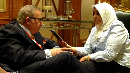 دكتور اسامة حمدى  (5)