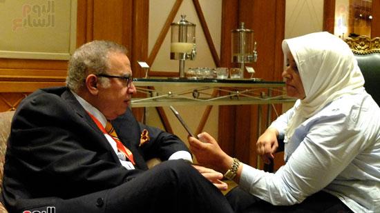 دكتور اسامة حمدى  (4)