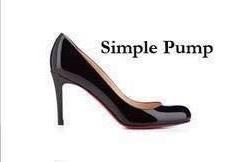 simple pump