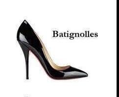 batignolles