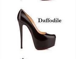 daffodile