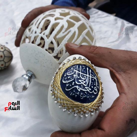 علاء محمد القاضى (11)