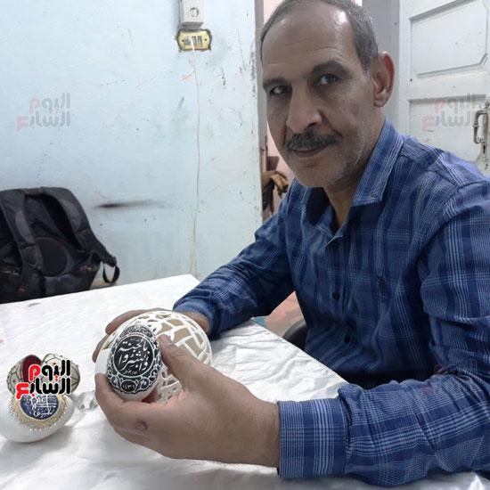 علاء محمد القاضى (10)