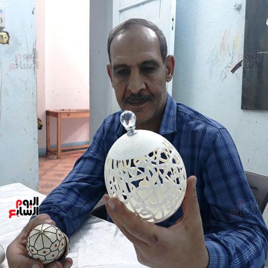 علاء محمد القاضى (15)