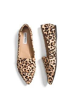 أحذية الخريف (4)
