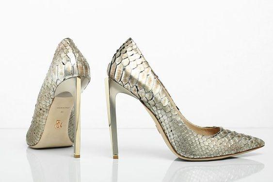 أحذية1