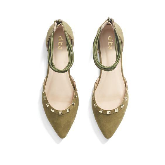 أحذية الخريف (15)