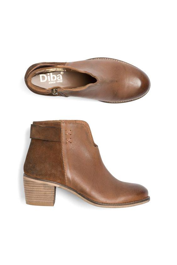 أحذية الخريف (8)