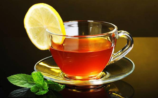 اضرار الشاى بالليمون 6