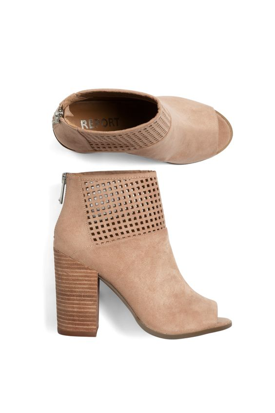 أحذية الخريف (7)